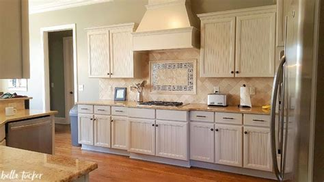the best kitchen cabinet paint colors for the home