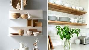 Etagere Cuisine Ikea : etageres cuisine cuisine by and etagere cuisine inox ~ Melissatoandfro.com Idées de Décoration