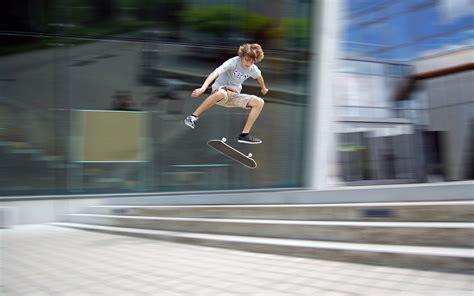 skateboarding board guy wallpapers  images