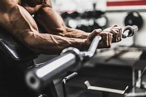 Clenbuterol  Uses  Side Effects  And Risks