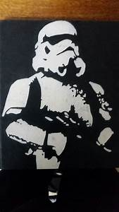 8 best shirt ideas images on Pinterest | Star wars stencil ...