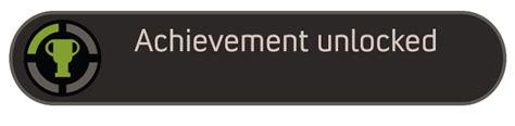 Achievement Unlocked Meme - xbox achievement meme generator image memes at relatably com