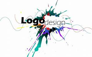Best Tips to Hire a Custom Logo Designer?