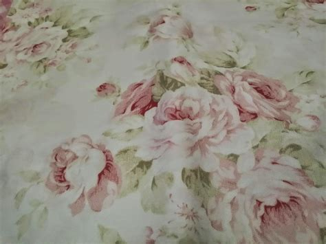 shabby fabrics notions top 28 shabby fabrics notions winter roses cotton fabric quilting sewing supplies shabby