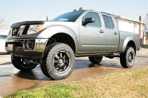 nissan frontier 6 inch lift 5 inch lift nissan frontier related keywords suggestions