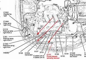 coolant temp sensor location 2015 ford escape ford escape With diagram besides vw polo vivo besides fuse box diagram on vw polo vivo