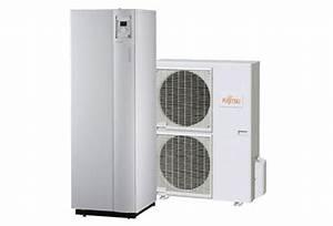 Devis Pompe A Chaleur : devis pompe chaleur ~ Premium-room.com Idées de Décoration