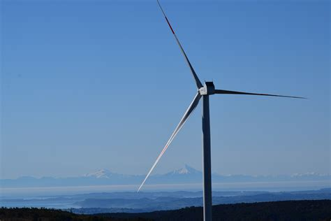 With 115 MW Order, Gamesa Expands Latin American Presence ...