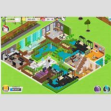 Home Design Story  Reinajapan  Page 3