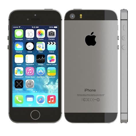 verizon iphone 5s unlocked verizon apple iphone 5s 32gb gray iphone factory also