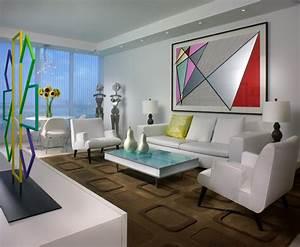 Wanddeko Ideen Wohnzimmer : dekoideen wohnzimmer exotische stile und tolle deko ideen im wohnzimmer ~ Markanthonyermac.com Haus und Dekorationen