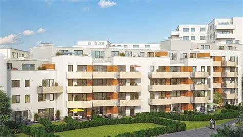Haus Mieten Ebay Bremen by Single Mietwohnungen Bremen Partnersuche Bornheim