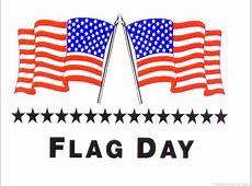 Flag Day Desktop Wallpaper WallpaperSafari