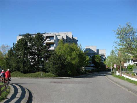 Ferienwohnungen Starosta Das Haus Berolina In Dahme An