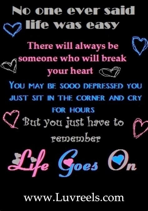 beautiful life quotes life quotes  pictures