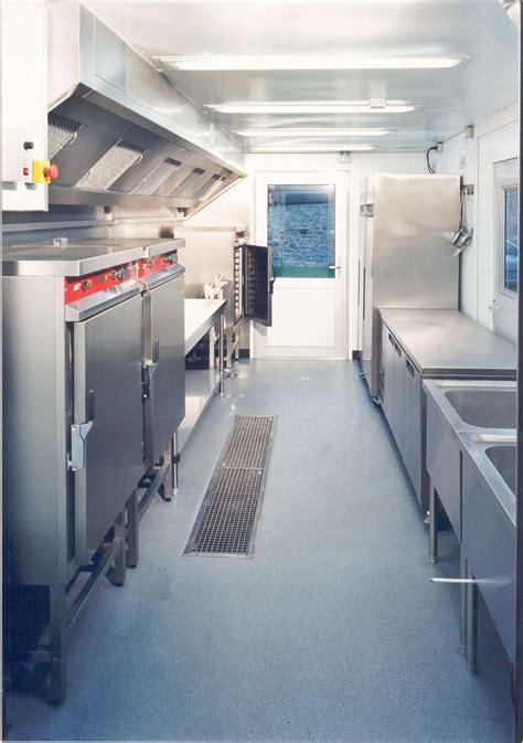 location cuisine professionnelle cuisine location de cuisine ã location de cuisine