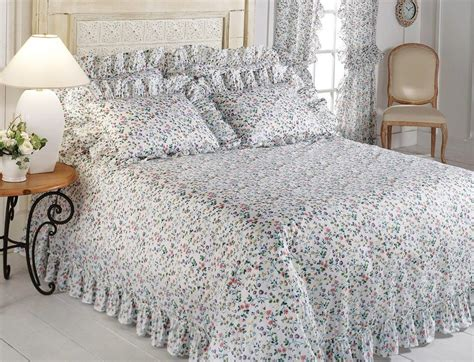 Bedspreads Comforters Coverlet King Size Queen Twin Full