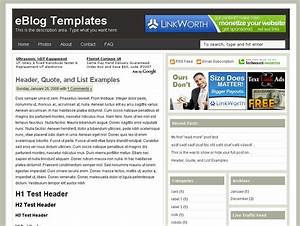 blogger post template code image collections template With blogger post template code