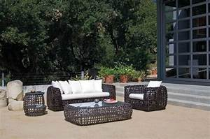 Astonishing Outdoor Furniture Janus Et Cie Gallery ...
