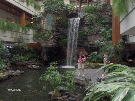 homemade indoor waterfall house decor garden design