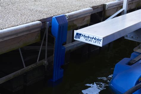 Boat Hoist Accessories by Accessories Boat Lift