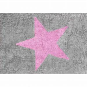 cuisine tapis chambre fille rose et gris tapis chambre With tapis ado fille