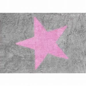 cuisine tapis chambre fille rose et gris tapis chambre With tapis fille rose