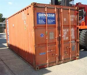 Container Gebraucht Hamburg : vicont trading gmbh k hlcontainer gebraucht container tiefk hlcontainer seecontainer gebraucht ~ Markanthonyermac.com Haus und Dekorationen