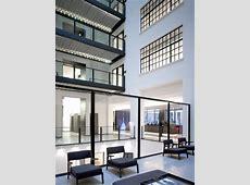 Horseferry House Properties Derwent London