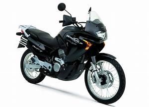 Honda Xl650v Transalp Custom Parts And Customer Reviews