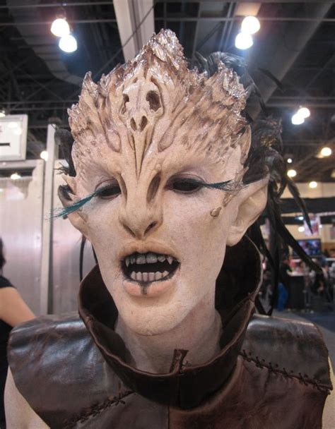 fx makeup schools 17 best images about special fx sculpts make up on
