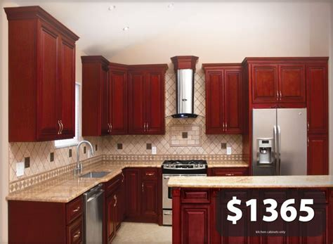 10 x 20 kitchen design best 25 10x10 kitchen ideas on kitchen layout 7265