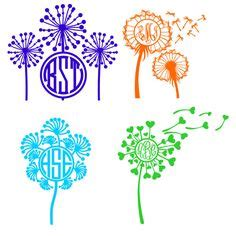 It's now the weekend before cut that design provides a large selection of free svg files for silhouette, cricut and other cutting machines. SVG Monogram Circle with Arrows SVG File Modern Arrow ...