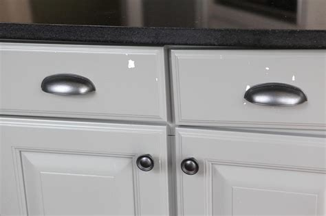 benjamin advance kitchen cabinets benjamin advance waterborne interior alkyd www 7630