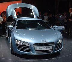 Audi S3 Wiki : audi r8 wikipedia la enciclopedia libre ~ Medecine-chirurgie-esthetiques.com Avis de Voitures