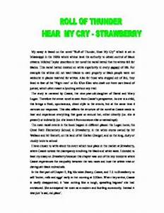 Example Of English Essay George Washington Carver Student Essay Questions Introduction In  Dissertation Thesis Statement For A Persuasive Essay also Business Essays Samples George Washington Carver Essay Essays That Are Done George  Essays Topics For High School Students