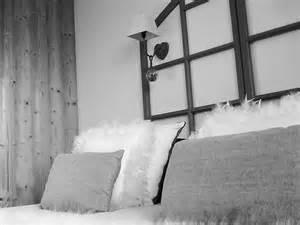 chambres d hotes savoie chambres d 39 hôtes les hauts de savoie chambres passy