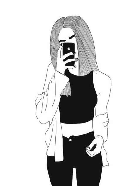 Crea tu propios fotomontajes en blanco y negro, hacer montajes blanco negro para tus imagenes online gratis. Descubre el valor expresivo de las imágenes en blanco y ...