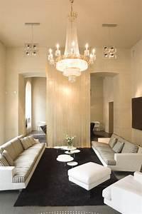 25, Casual, Living, Room, Design, Ideas