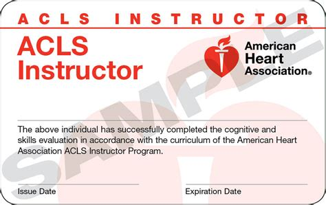 aha instructor forms acls instructor course breathe cpr