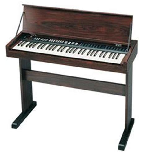 Stand Keyboard Dan Digital Piano wood keyboard piano stand electronic keyboard 61 key