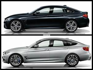 Bmw Serie 3 Forum : 4 series gran coupe vs 3 series gt bmw 4 series forums ~ Gottalentnigeria.com Avis de Voitures