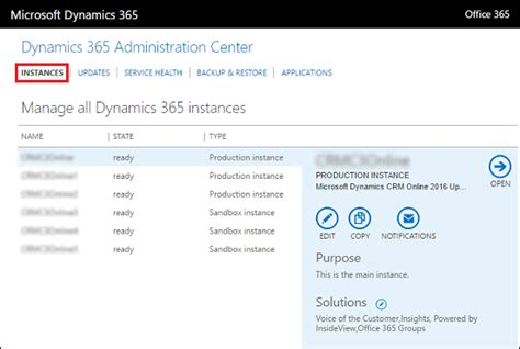 Office 365 Portal Not Working by Verwenden Sie Das Microsoft 365 Administratorcenter Um