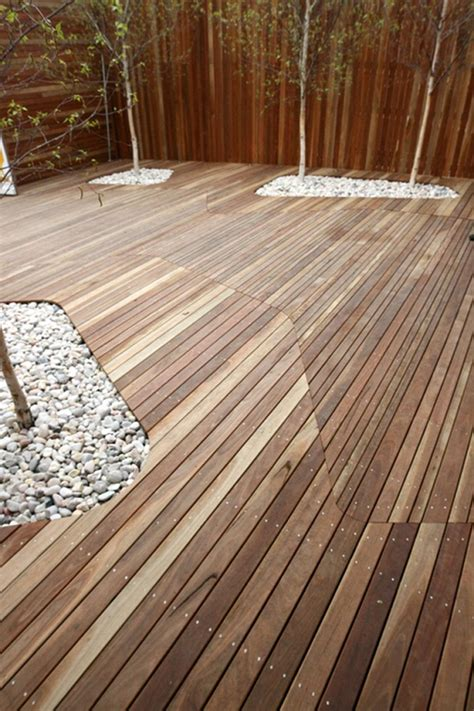tree deck design ideas outdoorthemecom