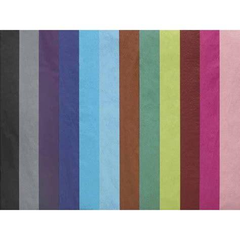 au comptoir des couleurs papier de soie de couleur comptoir de l emballage