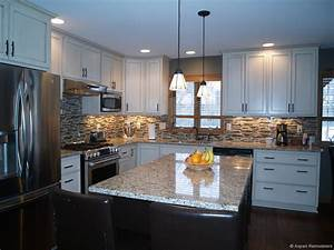 pictures of remodeled kitchens for your next project 1769