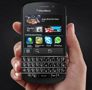 whatsapp 2 11 1317 2 made specially for blackberry 10