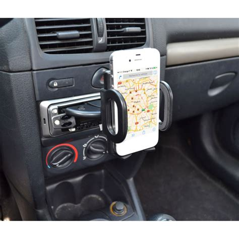 support tablette voiture entre 2 sieges support tablette pour voiture