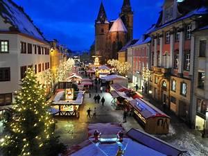 Möbel Plus Ansbach : die besondere stadtf hrung im advent ansbach im lichterglanz ansbach plus ~ A.2002-acura-tl-radio.info Haus und Dekorationen