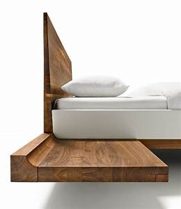 25+ Best Ideas about Solid Wood Beds on Pinterest Solid